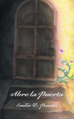 Abre la Puerta (Paperback)
