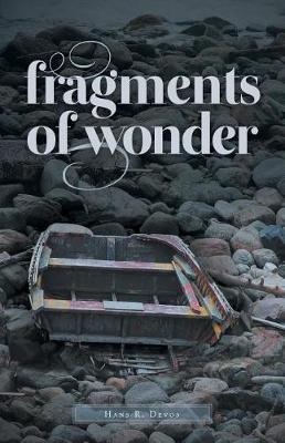 Fragments of Wonder (Paperback)