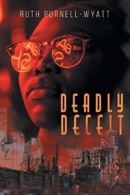 Deadly Deceit (Paperback)