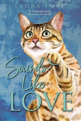 Sounds Like Love (Paperback)