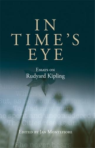 In Time's Eye: Essays on Rudyard Kipling (Paperback)