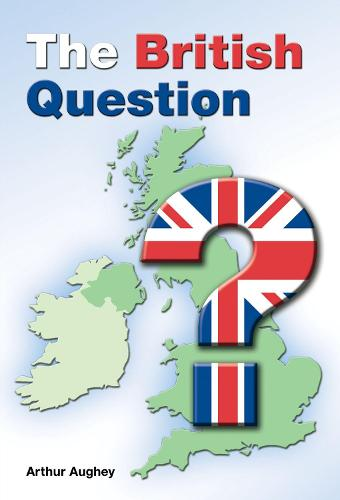 The British Question (Paperback)