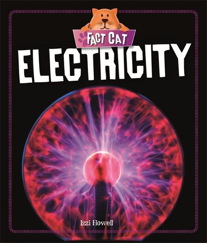 Fact Cat: Science: Electricity - Fact Cat: Science (Paperback)