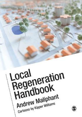 Local Regeneration Handbook (Hardback)