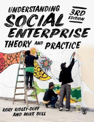 Understanding Social Enterprise: Theory and Practice (Hardback)