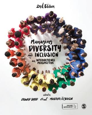 Managing Diversity and Inclusion: An International Perspective (Paperback)