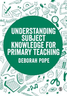 Enriching Mathematics in the Primary Curriculum - Exploring the Primary Curriculum (Paperback)