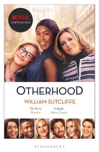 Otherhood (Paperback)