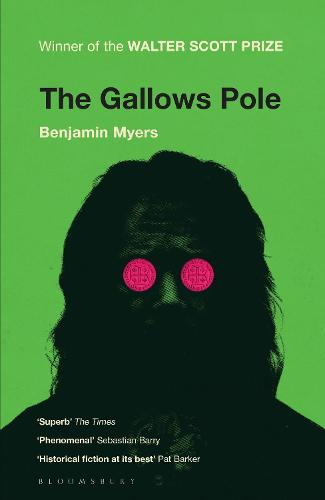 The Gallows Pole (Paperback)