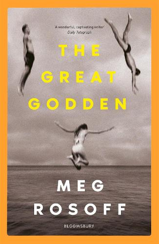 The Great Godden (Hardback)