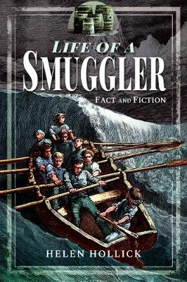 Smuggling: In Fact and Fiction - In Fact and Fiction (Paperback)