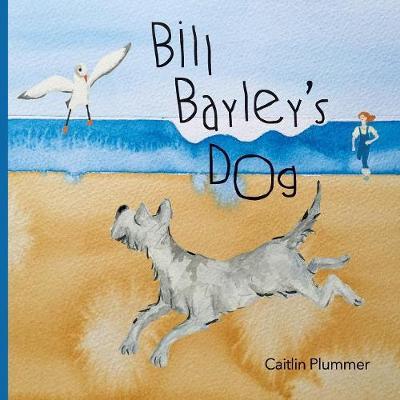 Bill Bayley's Dog (Paperback)