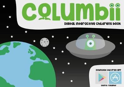 Columbii (Spiral bound)