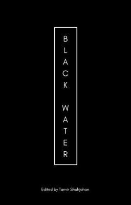 Blackwater (Paperback)