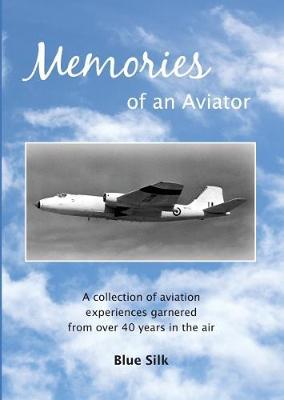 Memories of an Aviator (Paperback)