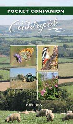 Pocket Companion to the Countryside (Paperback)