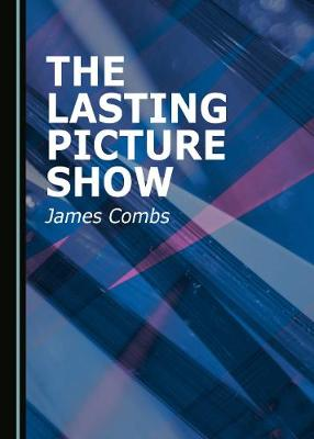 The Lasting Picture Show (Hardback)