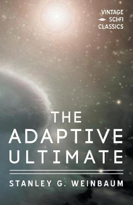 The Adaptive Ultimate (Paperback)