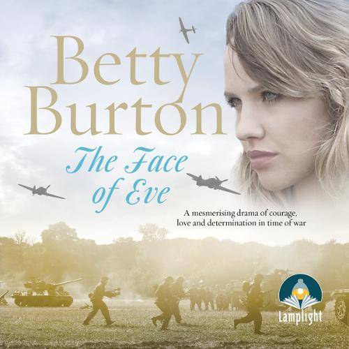 The Face of Eve (CD-Audio)