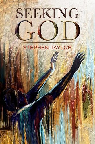 Seeking God (Paperback)
