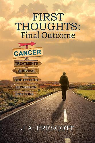 First Thoughts: Final Outcome (Paperback)
