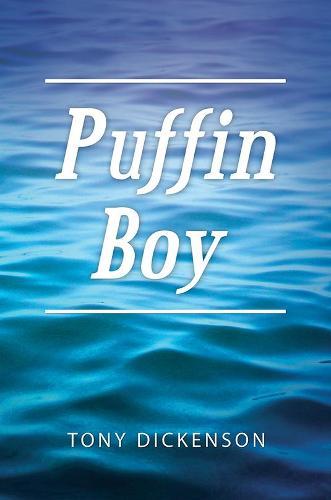 Puffin Boy (Paperback)