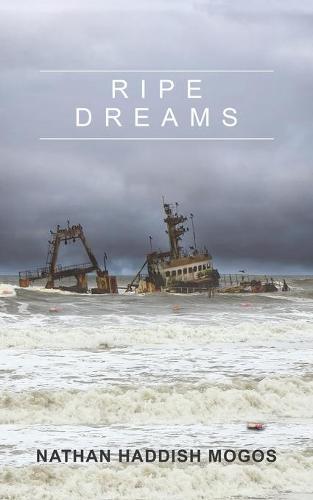 Ripe Dreams (Paperback)