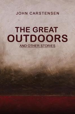 The Great Outdoors: And other stories (Paperback)