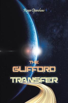 The Glifford Transfer (Paperback)