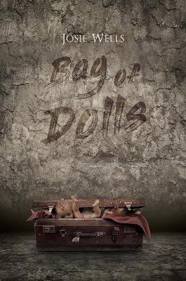 Bag of Dolls (Paperback)