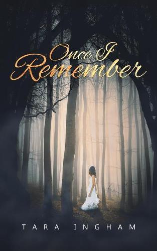 Once I Remember (Paperback)