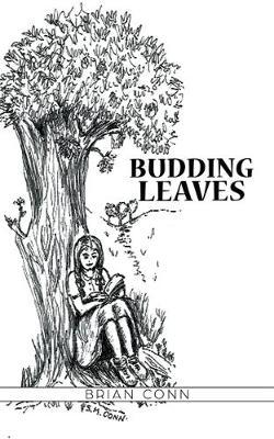 Budding Leaves (Paperback)