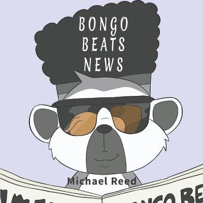 The Bongo Beats News (Paperback)