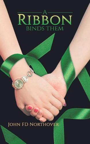 A Ribbon Binds Them (Paperback)