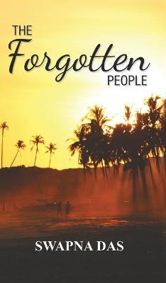 The Forgotten People (Hardback)