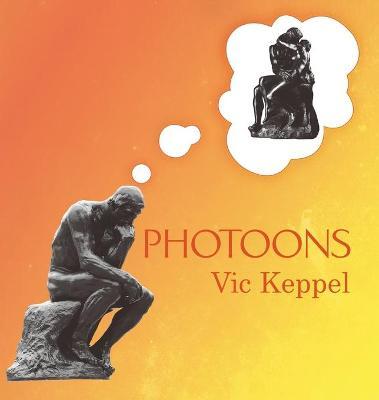 Photoons (Hardback)