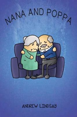Nana and Poppa (Paperback)