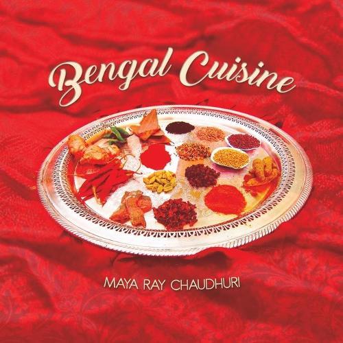 Bengal Cuisine (Paperback)