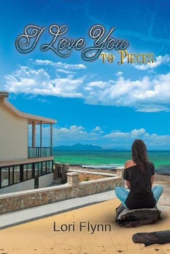 I Love You to Pieces (Paperback)