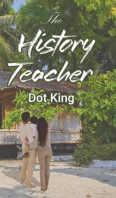 The History Teacher (Hardback)