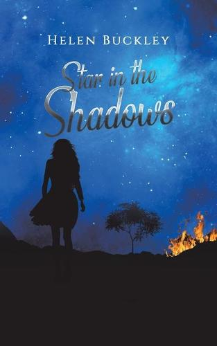 Star in the Shadows (Paperback)