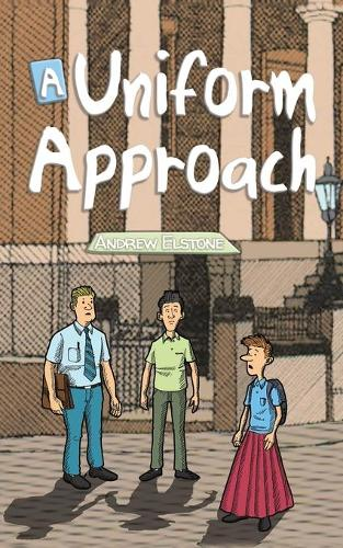 A Uniform Approach (Paperback)