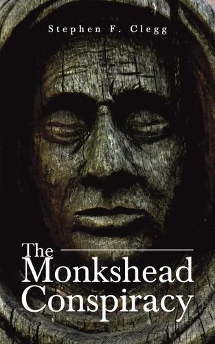 The Monkshead Conspiracy (Paperback)