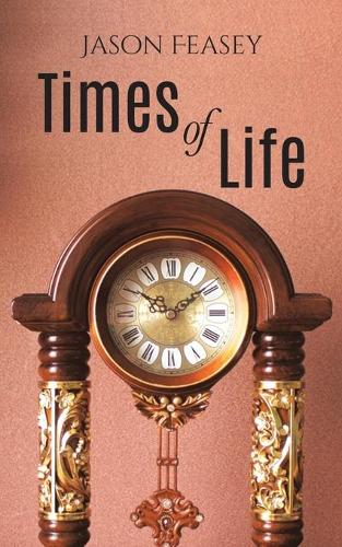 Times of Life (Paperback)