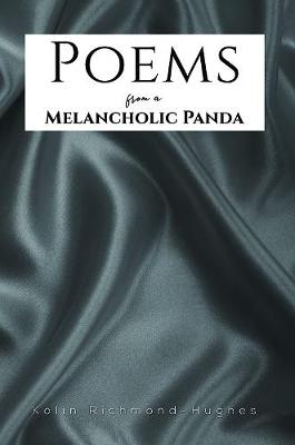 Poems from a Melancholic Panda (Paperback)