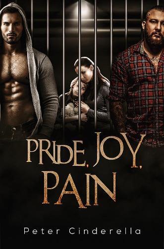 Pride, Joy, Pain (Paperback)