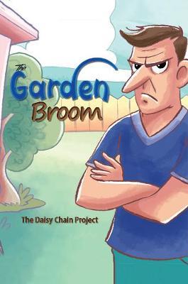 The Garden Broom (Paperback)