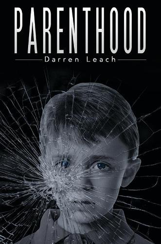 Parenthood (Paperback)