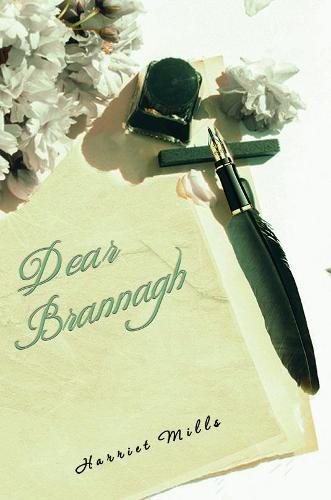 Dear Brannagh (Paperback)