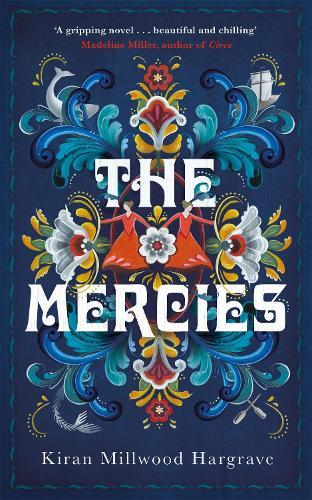 The Mercies (Hardback)